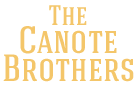 The Canote Brothers